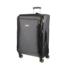 Samsonite, Чемоданы текстильные, 04n.018.009